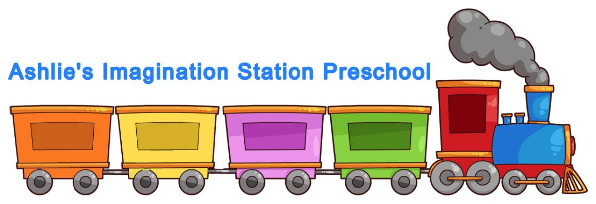 Ashlie's Imagination Station Home Preschool